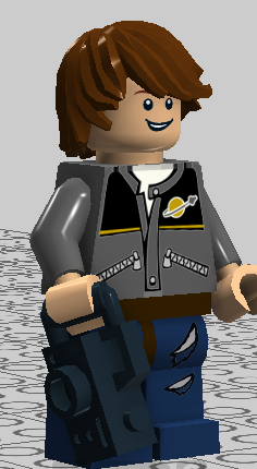 File:PeterP.png