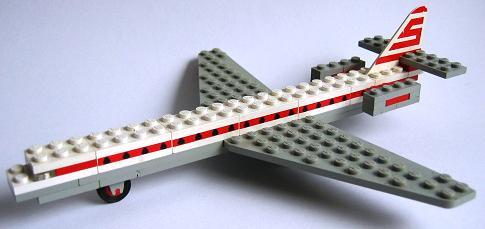 File:1550-Sterling Super Caravelle.jpg