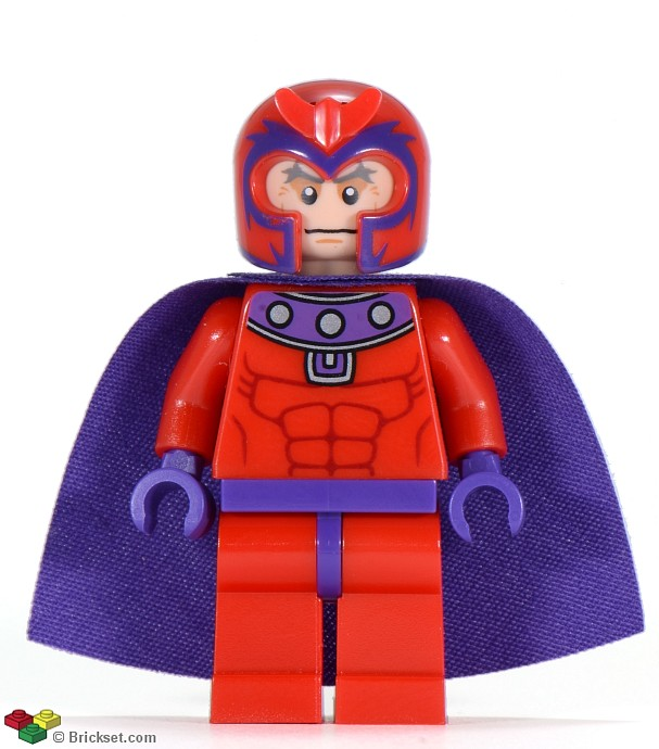 lego magneto coloring pages - photo#3