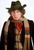 The Fourth Doctor