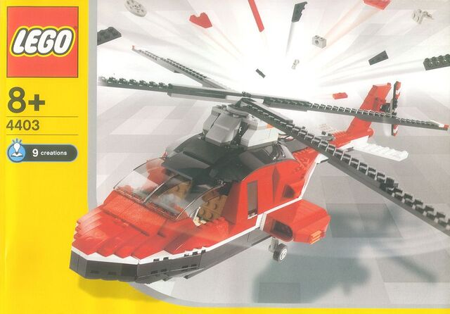File:4403 Air Blazers.jpg