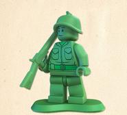 Army Man 1
