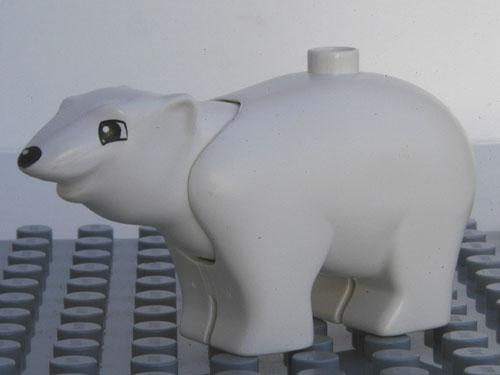 File:DUPLO polar bear 4.jpg