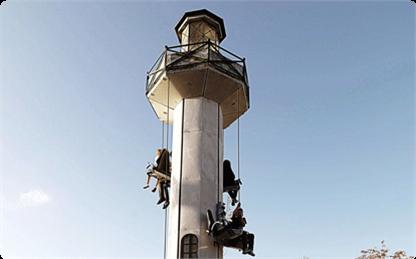 File:Fyrtårn 2.png