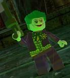 JokerBoss