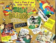 ManiaMagazineMarchApril1995-8