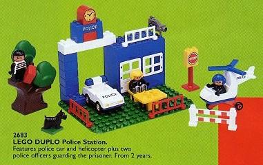 File:2683 Police Station.jpg