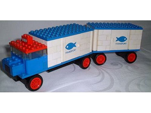 File:375-Refrigerator Truck and Trailer.jpg