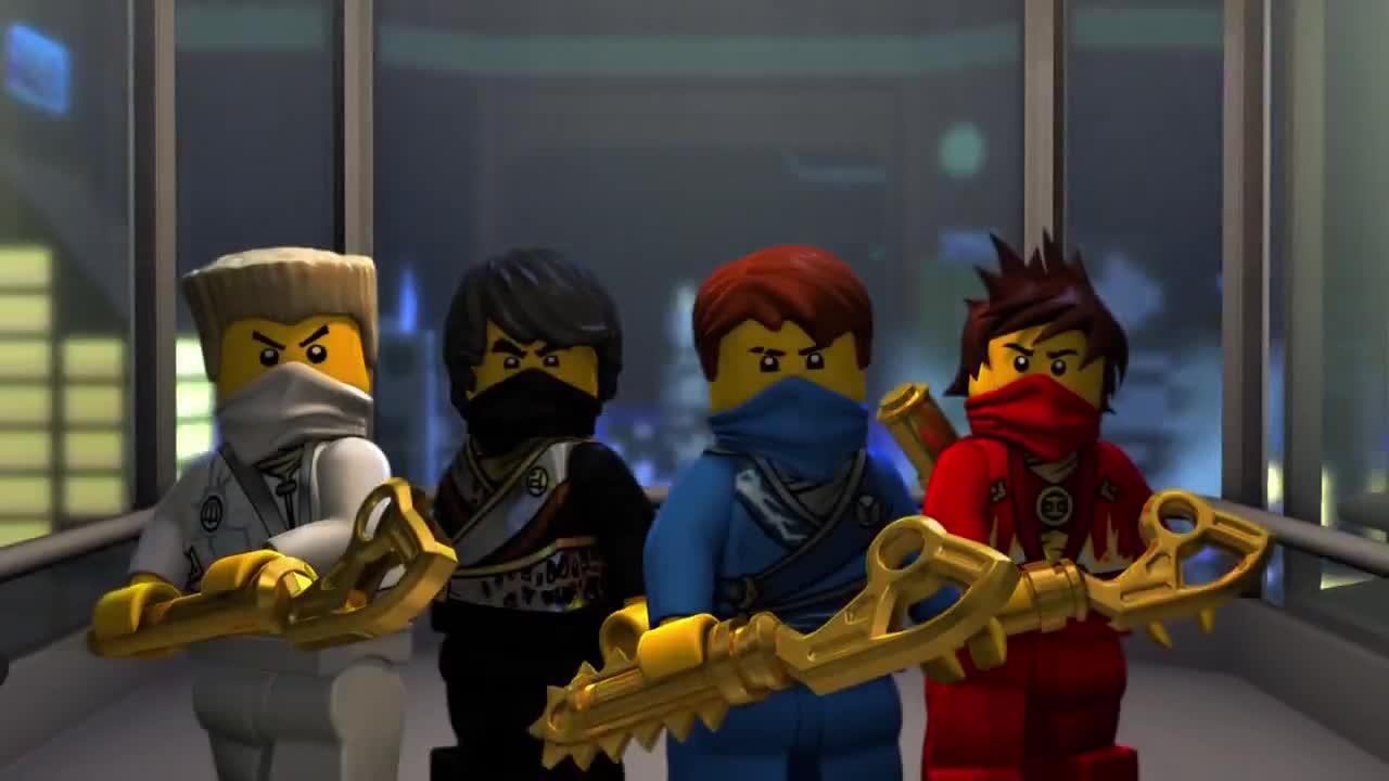 Fichier ba ninjago 2014 ninjas wiki lego fandom - Personnage ninjago lego ...