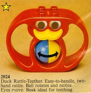 File:2024 Duck Rattle-Teether.jpg