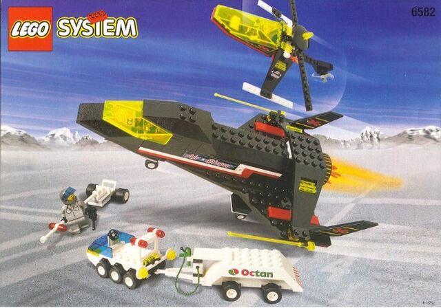 File:6582 Daredevil Flight Squad.jpg
