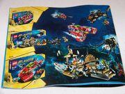 Atlantis page4