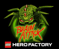 Brain-Attack-logo