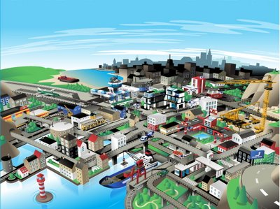 File:Lego-city-map.jpg