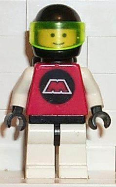 File:M-Tron Astronaut.jpg
