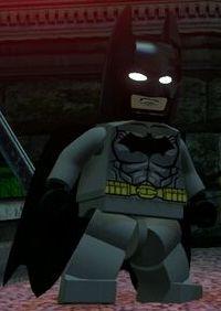 Archivo:Batman.jpg