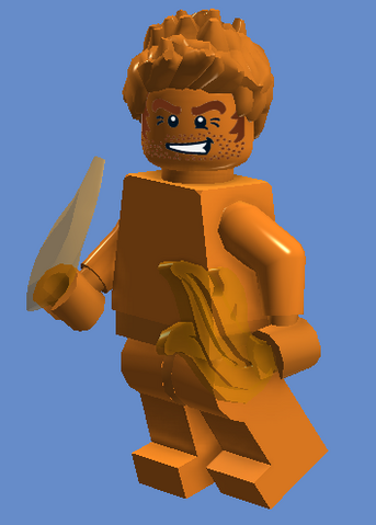File:HumanTorch.png