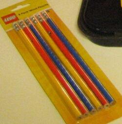 PencilSet6
