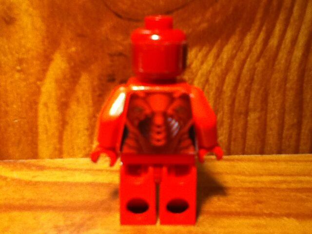 File:Iron Man back.jpg