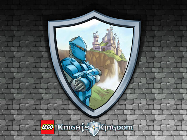 File:Knights' Kingdom II wallpaper7.jpg