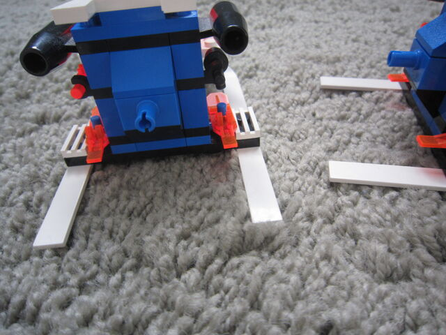 File:LEGO Today 098.jpg