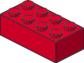 File:3001red.png