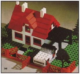 File:346-House with Car.jpg