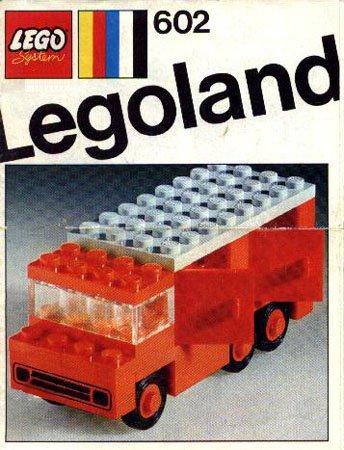 File:602-Fire Truck.jpg