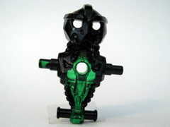 File:Aliencommandertorso.jpg