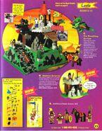 January1996ShopHomeCatalogue33