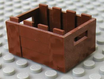 File:Crate.jpg