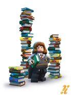 Hermionebooks