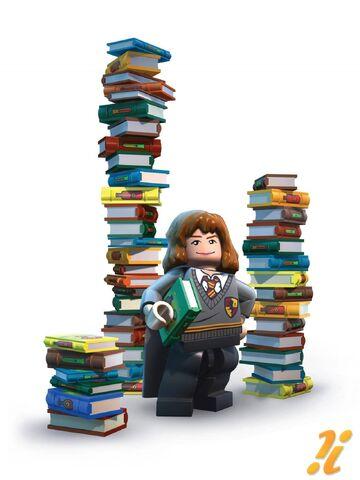 File:Hermionebooks.jpg