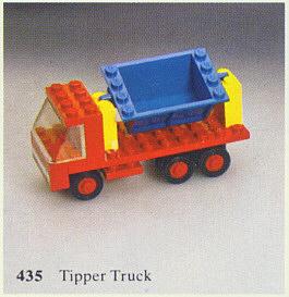 File:435-Tipper Truck.jpg