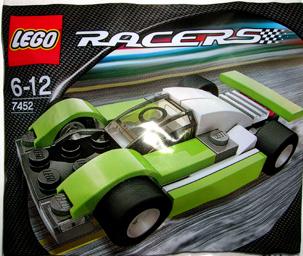 File:7452 Le Mans.jpg