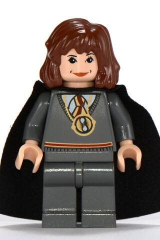 File:Hermionetime2.jpg