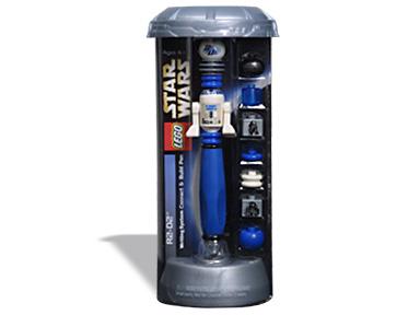 File:1710 R2-D2 Pen.jpg