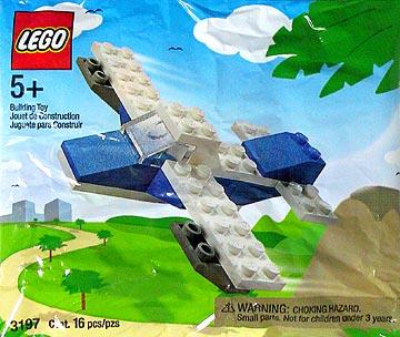 File:3197 Aircraft.jpg