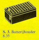 File:3-Battery Box.jpg