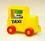 535-Taxi