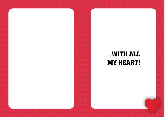 File:Card2i.jpg