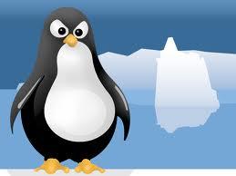 File:Penguin4.jpg