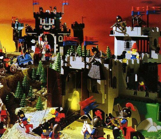 File:Crusaders-1990.jpg