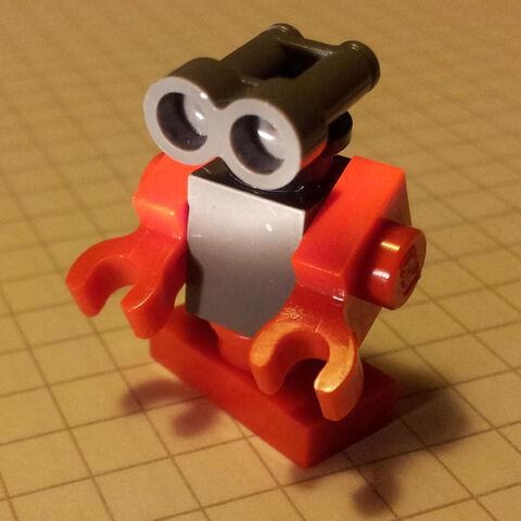 File:Picopicobot.jpg