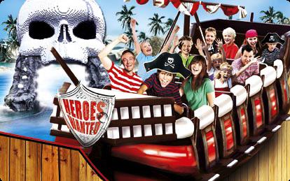 File:Pirate wave breaker.png