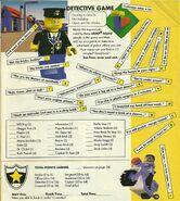 LEGO Island Manual Page 19