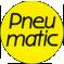PneumaticLogo