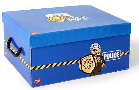 File:SD536blue Storage Box XL Police Blue.jpg