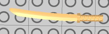 File:Sword-4.png