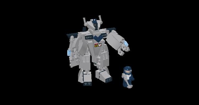 File:MOC - Spy-Robot.png